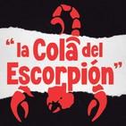 La Cola del Escorpión 69: El quinto hijo