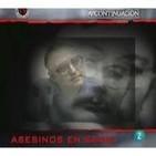 Asesinos en serie (Documentos TV)
