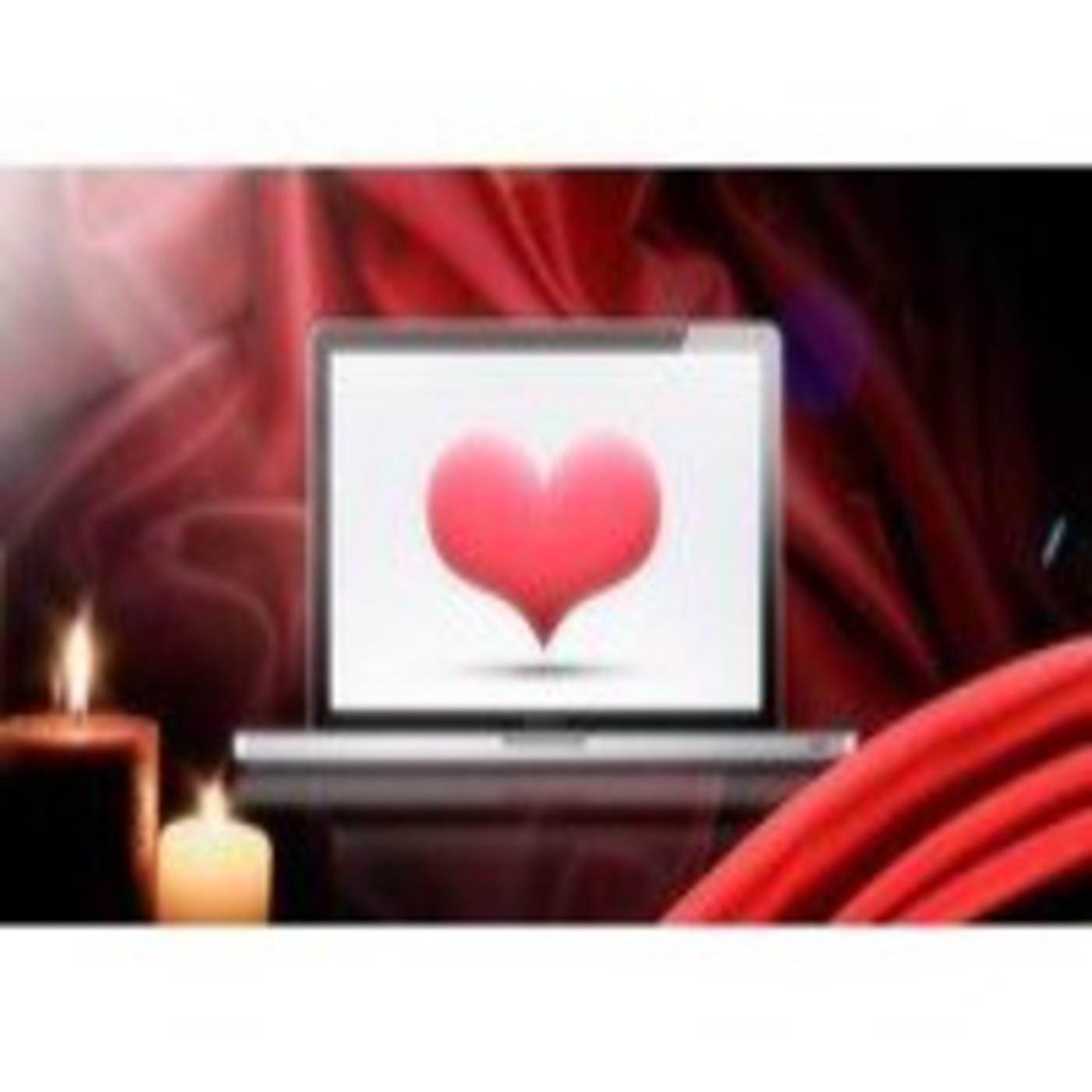 Amor y Sexo por Internet