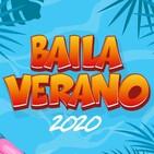 Baila Verano 2020