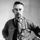 El castillo encantado de Himmler