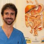 ¿Un trasplante de heces para salvar vidas? En Las Mañanas de Gestiona hablamos con el doctor Cortés