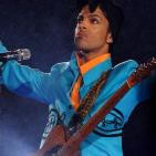 In-Diferent: Prince - Hits
