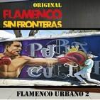 A MI MANERA - Flamenco Urbano