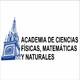 20. Dr. Rafael Apitz y su Ristra de Ajo