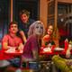 Jota Linares estrena en Netflix su reflexión sobre jóvenes sobrecualificados