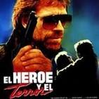 El Heroe y el terror