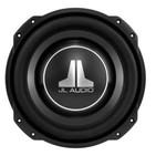 jl slim - pyle 12 subwoofer review - 40cwr122 review