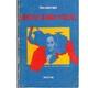 1941 Agravios de Colombia a Venezuela 20180909 P 008-009