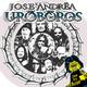 Diario de un Metalhead 439 JOSE ANDREA URÓBOROS