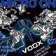 El Micro Ondas The Great Jimmys Jazz & Blues 997