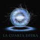 5x02 - LA CUARTA ESFERA - EXTRATERRESTRE - La batalla de los angeles - El misterio mas revelador - Procesion de muerte