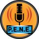 P.E.N.E. 1x05 - Orígenes