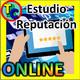 ESTUDIO REPUTACIÓN ONLINE - Plataformas de Crowdlending