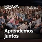 Javier Valverde: El pensamiento adolescente
