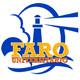 Avance informativo Faro Universitario 22 de enero de 2019