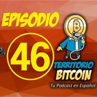 Episodio 46 - Consejos de inversion y revision del top10 del coinmarketcap
