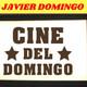 """TONDI Cine del Domingo. """"Historia del sexo en el cine""""."""