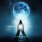 Meditación en la noche