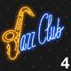 Música para Gatos - Ep. 4 - Más músicos para definir nuestro universo musical.