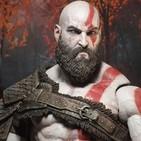 El Descampao - Entrevistas Bizarras 25 - Kratos