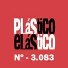 PLÁSTICO ELÁSTICO Abril 20 2015 Nº - 3.083