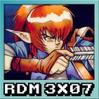 RDM 3x07 – Monográfico: ALUNDRA (The Adventures of Alundra)