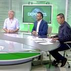 Andalucía al día deportes | 17/05/2019