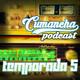Podcast 219 Tres Al Hilo