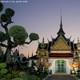 Viajes Mondo 1x08 - Guía de Tailandia