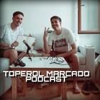 TM Cap 01: Copa Chile 2019, Preolímpico y mucho más