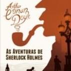 09 AUDIOLIBRO. Las Aventuras de Sherlock Holmes - El hombre del labio torcido by Arthur Conan Doyle