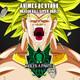 2x02 - Animes de otoño y Dragon Ball Super: Broly
