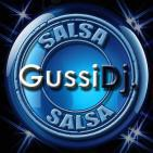 Top 10 de la Salsa Brava vol. 8 by GussiDj