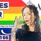 #166 Mamela Fiallo Flor sobre BLACK LIVES MATTER Y lucha cultural