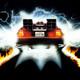 Radio Soundtrack Back To The Future