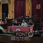 FONT DE MISTERIS T7P41- ESPECIAL FI DE TEMPORADA DES DEL PARLAMENT DE LES ILLES BALEARS (21H)- Programa 271| IB3 Ràdio