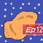 Milanesa 8 bit - Ep 12: Culosidad
