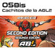 05Bis. Cachitos de la AGL2