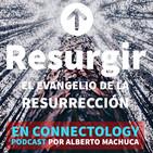 Resurgir | Día 19 | Preparados para ungir