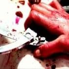 Crímenes Imperfectos Australia (Capítulo 20): El cuerpo en la bolsa de deporte