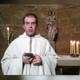 Pregària del dia de Sant Josep per als residents de la Fundació Emma