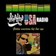 Hip Hop Usa Radio prog.253