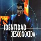 Identidad desconocida (2002) Audio Latino [AD]