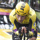 #324 Tropela.eus   2019ko Italiako Giroko 9. etapa