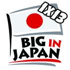 BIG IN JAPAN|Videojuegos 1x13 - Impresiones post E3 y consejos para el verano