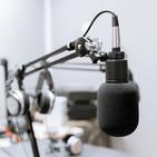 Podcast martes 14 de mayo de 2019 - ¡Qué tal Fernanda!