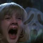 "Especial Cinentérate: ""Halloween"" entre Craven y ""Scream"""