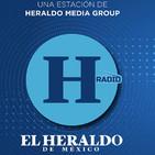 Guardia Nacional erradicará autodefensas: analista en seguridad