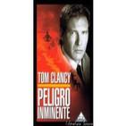 3D9 Peligro inminente - Tom Clancy [Voz Humana]
